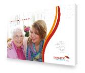 Care Homes Brochure